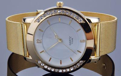 VENDER RELOJES DE OROPagamos más por sus relojes de oro.